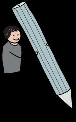 schrijf-je-in-man-rechts